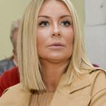 Małgorzata Rozenek-Majdan potwierdza! Tym teraz będzie się zajmować