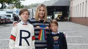 Małgorzata Rozenek-Majdan potwierdziła wieści o swoim synu. A jednak!