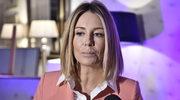 Małgorzata Rozenek-Majdan uraziła chorych na raka. Teraz przeprasza za swój wpis!