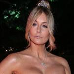 Małgorzata Rozenek-Majdan w bikini! Ciążowy brzuch hitem!