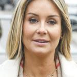 Małgorzata Rozenek-Majdan w ogniu krytyki! Internauci nie zostawili na niej suchej nitki