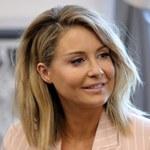 Małgorzata Rozenek-Majdan znów podpadła Kindze Rusin! Szykuje się kolejny skandal?