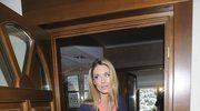 Małgorzata Rozenek: Radosław nie jest mężczyzną domowym
