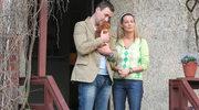 Małgorzata Rozenek tak zareagowała na wieść, że były mąż ma nową kobietę