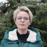 """Małgorzata Serafin: Powiedziałam światu """"mam depresję"""""""