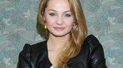 Małgorzata Socha gra Majkę