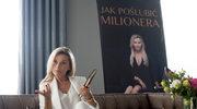 """Małgorzata Socha i Małgorzata Foremniak radzą """"Jak poślubić milionera"""""""