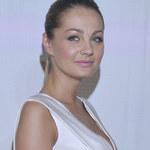 Małgorzata Socha: Ikona mody