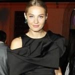 Małgorzata Socha: Lubię dobrze wyglądać