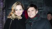 Małgorzata Socha: Mąż nie pozwala jej tańczyć z innymi mężczyznami?