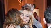 Małgorzata Socha: Nie boję się 40. urodzin