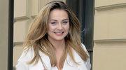 Małgorzata Socha: Nie jestem mamą idealną