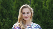 Małgorzata Socha: Nie wszystko na sprzedaż