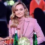Małgorzata Socha nieźle zabalowała na ślubie Anny Cieślak i Edwarda Miszczaka! Oto dowód