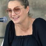 Małgorzata Socha pokazała, jak teraz wygląda jej życie! Jest szczęśliwa?