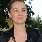 Małgorzata Socha zagra w nowym filmie!