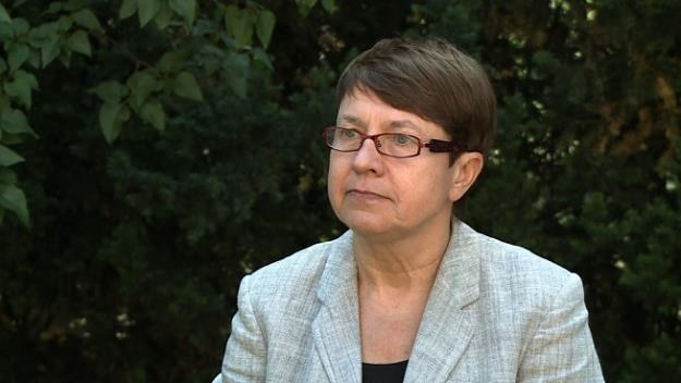 Małgorzata Starczewska-Krzysztoszek, główna ekonomistka Lewiatana /Newseria Inwestor