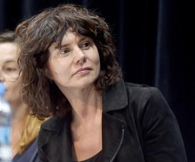 Małgorzata Szumowska kreci swój pierwszy film po angielsku