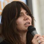 Małgorzata Szumowska: Nie ma nic gorszego niż bycie ładnym!