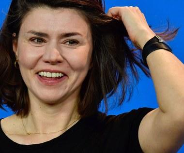 Małgorzata Szumowska: Wybieram czarny humor
