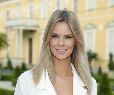"""Małgorzata Tomaszewska zastąpi Marcelinę Zawadzką w """"The Voice of Poland"""""""