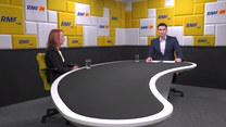 Małgorzata Tracz: Zieloni w niedzielę zdecydują - klub KO czy koło