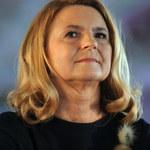 Małgorzata Tusk jeździ po Sopocie nową bryką! To Donald Tusk sprawił żonie tak luksusowy prezent?