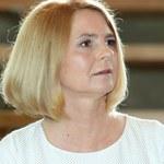 Małgorzata Tusk skarży się na zbyt wysokie rachunki!