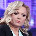 Małgorzata Walewska odeszła od męża. W obliczu choroby!