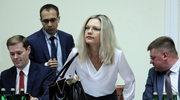 Małgorzata Wassermann: Państwo pod rządami Tuska było niewydolne