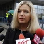 Małgorzata Wassermann: Rosjanie poświadczyli nieprawdę