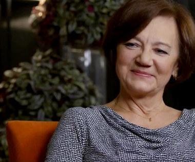 """Małgorzata z """"Sanatorium miłości"""": Nie chciałam kontynuować tego związku"""
