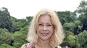 Małgorzata Zajączkowska: Gorycz mam za sobą