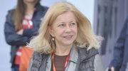 Małgorzata Zajączkowska odzyskała syna!