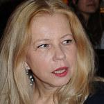 Małgorzata Zajączkowska uciekła z Polski do ciepłych krajów