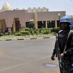 Mali: Atak na hotel. Mogło dojść do porwania rosyjskich pilotów