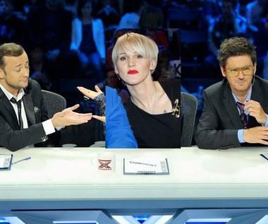 """""""Mali giganci"""" w TVN: W jury Czesław Mozil, Agnieszka Chylińska i Kuba Wojewódzki?"""