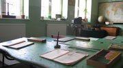 Mali studenci rozpoczęli rok akademicki