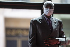 Mali: Wojsko aresztowało prezydenta i premiera tymczasowego rządu