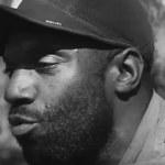 Malik B nie żyje. Raper i założyciel The Roots miał 47 lat