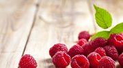 Malina: Owoc idealny