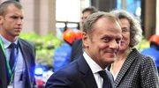 Maliszewski: Tuska mogłaby zastąpić Kopacz lub Bieńkowska