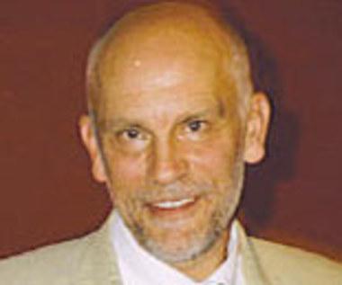 Malkovich w duecie z Kinski