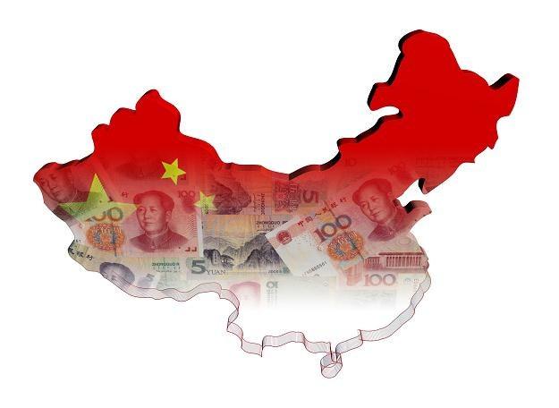"""Mało znana w naszym kraju firma """"Słowianka"""" podbija Chiny /©123RF/PICSEL"""