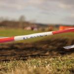 Małopolska: Dwaj nastolatkowie spadli z dachu, jeden z nich zginął