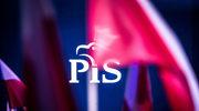 Małopolska: Dwóch radnych usuniętych z PiS