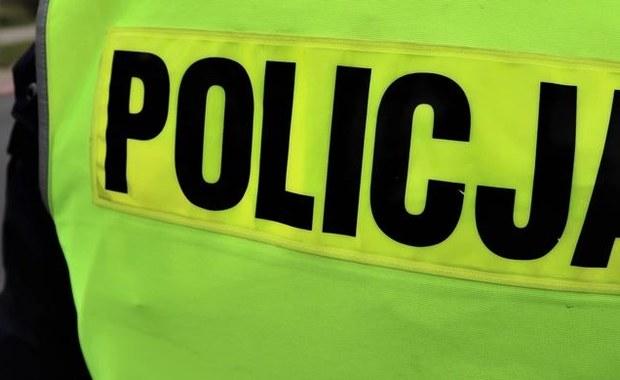 Małopolska: Dziś ma zostać przesłuchany mężczyzna, który mógł strzelać do harcerzy