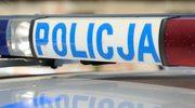 Małopolska: Policja odnalazła zagubiony granat