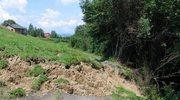 Małopolska: Straty są ogromne, potrzeba 25 mln zł