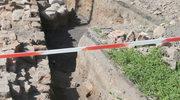 Małopolska: Unikatowe odkrycie archeologiczne